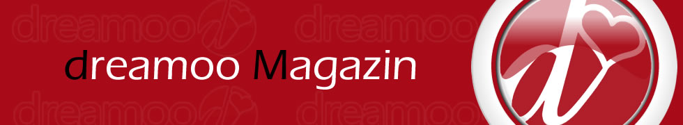 Dreamoo Magazin